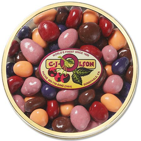 Assorted-Fruit-Choc-Rounds-12oz_10-450px