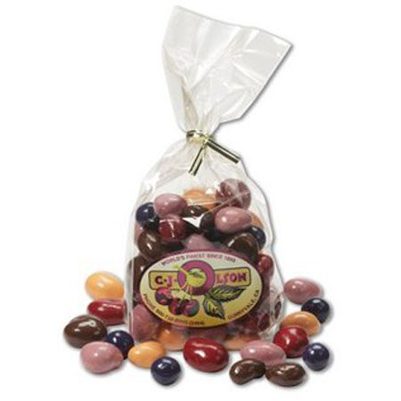 Chocolate-Covered-Fruits-8oz_05