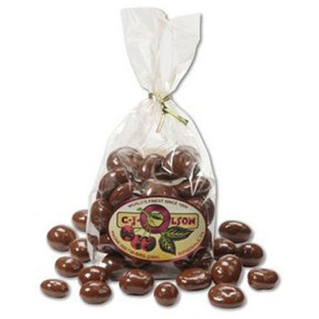 Milk-Chocolate-Cherries-8oz_05