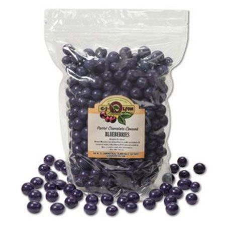 Pastel-Blueberries-32oz_04