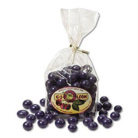 Pastel-Blueberries-8oz_02