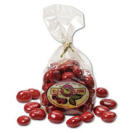 Pastel-Covered-Cherries-8oz_02-1