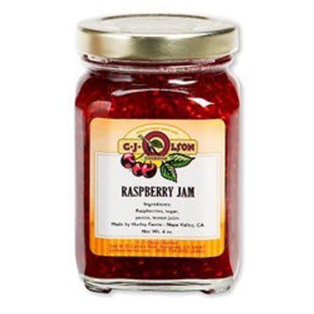 Raspberrry-Jam-Rev-white