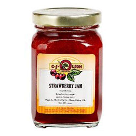 Strawberrry-Jam-Rev-white