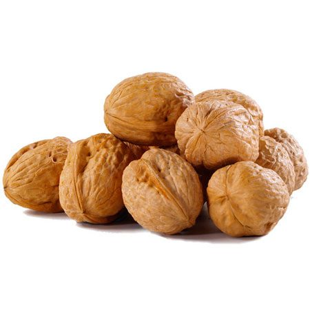 Walnuts-in-Shell-Loose