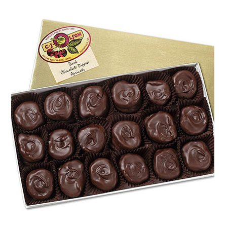 chocolateApri