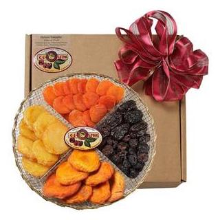 delux-driedfruit