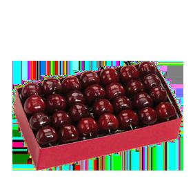 fresh_cherry