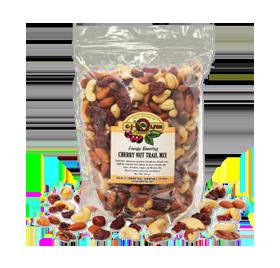 premium-nuts